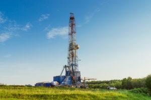 Validation de l'abrogation des permis de recherche de gaz de schiste