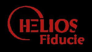 Helios Fiducie