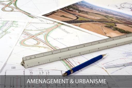 Domaines d'activités : Droit de l'aménagement et urbanisme